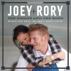 Product Image: Joey+Rory - The Singer And The Song: The Best Of Joey+Rory