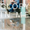 Product Image: Bill Luton - Glory In Me
