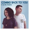 Product Image: Gui And Elaine - Coming Back To You