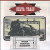 Product Image: Delta Train - Storm Throgh Mississippi