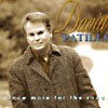 Product Image: David Patillo - Once More For The Road