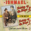 Product Image: Ishmael - Training Up The Troops 1/Training Up The Troops 2