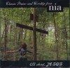 Product Image: Nia - All About... Jesus