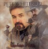 Product Image: Pete Whitebird - Union Man