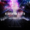 Product Image: Planetshakers - Heaven On Earth Part 2