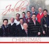 Product Image: The Booth Brothers, Legacy Five, Greater Vision - Jubilee Christmas