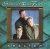 Product Image: Sons Of The Father - Shelter