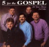 Product Image: 5 For The Gospel - Set Your House In Order