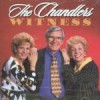 Product Image: The Chandlers - Witness