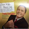 Product Image: Mike Douglas - Dear Mike, Please Sing