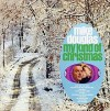 Product Image: Mike Douglas - My Kind Of Christmas