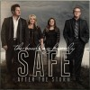 Product Image: The Bowling Family - Safe After The Storm