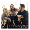 Product Image: The Bowling Family - Moments Like These