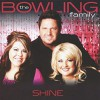 Product Image: The Bowling Family - Shine