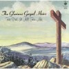 Product Image: The Glorious Gospel Heirs - He Did It All For Me