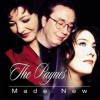 Product Image: The Paynes - Made New