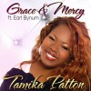 Product Image: Tamika Patton - Grace & Mercy (ftg Earl Bynum)