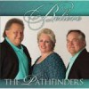 Product Image: The Pathfinders - Believe