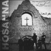 Product Image: The Gospel Band - Hosanna: New Vision Of Gospel Music