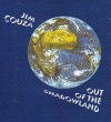 Product Image: Jim Couza - Out Of The Shadowland