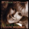 Product Image: Vonda Beerman - A Touch Of Country