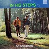 Product Image: The Sojourners - In His Steps