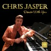 Product Image: Chris Jasper - Dance With You