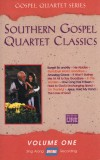 Product Image: Gospel Quartet Series - Southern Gospel Quartet Classics Vol 1