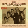 Product Image: Staple Singers - The Staple Singers Collection 1953-62