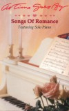 Product Image: Tom McBryde - As Tine Goes By: Songs Of Romance Featuring Solo Piano