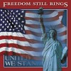 Product Image: The Cumberland Boys - Freedom Still Rings