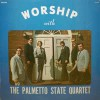 Product Image: Palmetto State Quartet - Worship