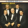 Product Image: Palmetto State Quartet - Golden Bells