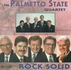 Product Image: Palmetto State Quartet - Rock Solid