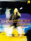 Product Image: Israel & New Breed - Live From Another Level Songbook