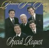 Product Image: Palmetto State Quartet - Special Request