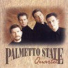 Product Image: Palmetto State Quartet - Forefront