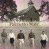 Product Image: Palmetto State Quartet - Sweet Land Of Rest