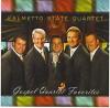 Product Image: Palmetto State Quartet - Gospel Quartet Favorites