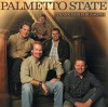 Product Image: Palmetto State Quartet - Thank God For A Song