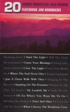 Product Image: Jim Hendricks - Smoky Mountain Folk Hymns