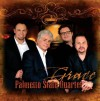 Product Image: Palmetto State Quartet - Grace