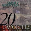 Product Image: Jim Hendricks - 20 Favorites: Smoky Mountain Folk Hymns