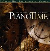 Product Image: Tom McBryde - Piano Time