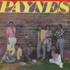 Product Image: The Paynes - A Little Bit Of Heaven