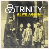 Product Image: Trinity (NL) - Alive Again