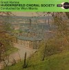 Product Image: Huddersfield Choral Society - Great Hymns