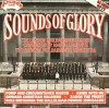 Product Image: The London Philharmonic Choir, John Alldis, The National Philharmonic Orches - Sounds Of Glory