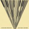 Product Image: AyeJae - That's What I Like Remix (ftg seni & Josiah Davis)