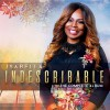 Isabella - Indescribable: The Complete Album